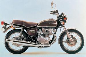 Honda_cb500t