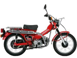 Honda_ct110