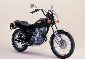 Yamaha_sr250